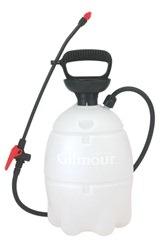 gilmour 2 gallon pump sprayer