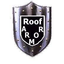 Roof Armor Stain Prevention