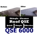 Roof QSE 6000 Product Image