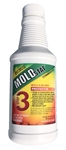 MoldSTAT Protector - Mold Prevention Concentrate