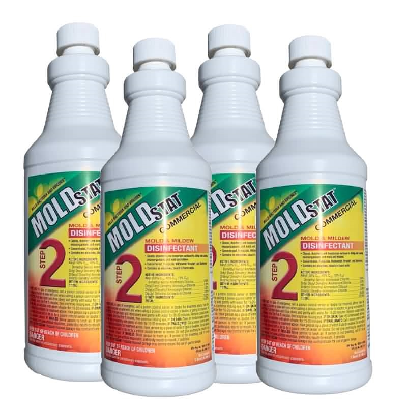 Mold Mildew Removal Products Home Depot
