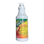 Mold Killer - 42 Gallons