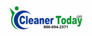 CleanerToday.com